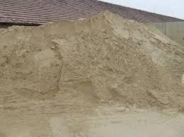 piesok kokapý
